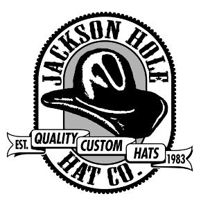Welcome to Jackson Hole Hat Company