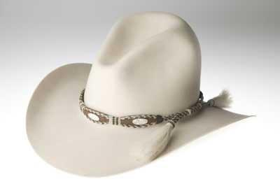 35419eae530247 Welcome to Jackson Hole Hat Company