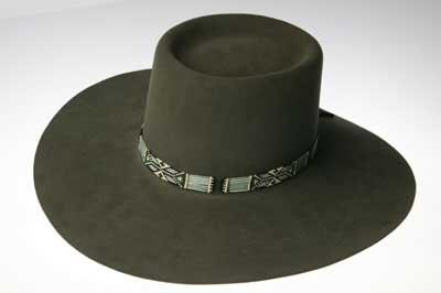 Welcome to Jackson Hole Hat Company